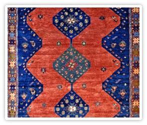 Moderne Teppiche Teppich Shop