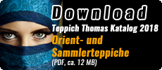 PDF-Download Teppich Thomas Katalog 2018