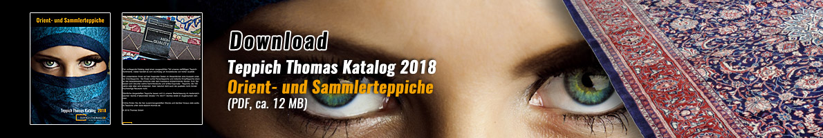 Download Teppich-Thomas Katalog